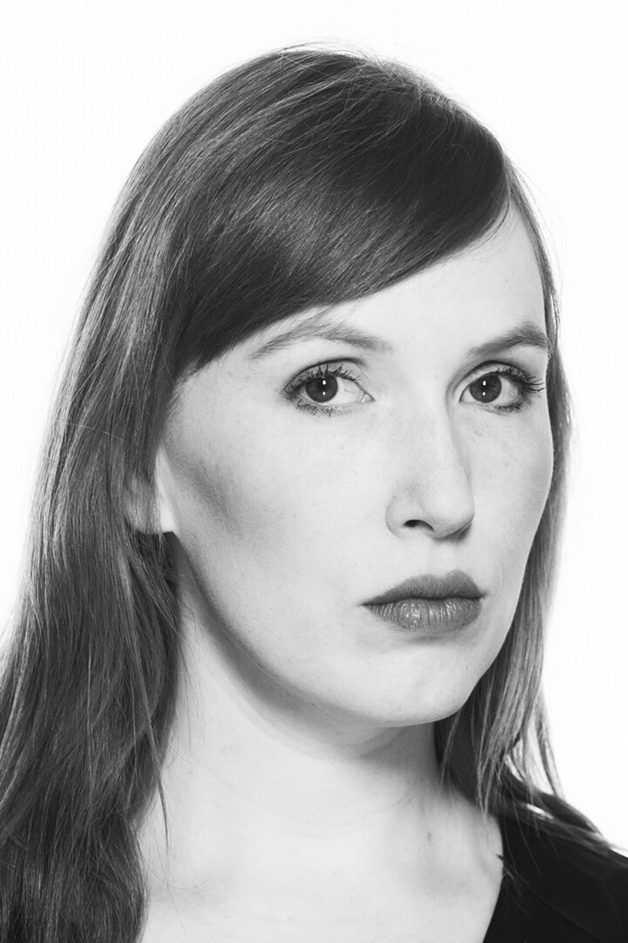 Christin Nichols   Schauspiel Leipzig